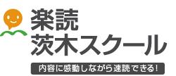 btn-header-logo