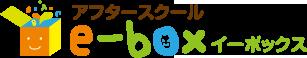 btn-header-logo_off